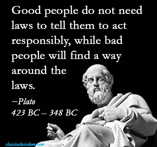 plato on justice Is justice, regardless of its rewards and punishments, a good thing in and of itself  how do we define justice plato sets out to answer these questions in the.
